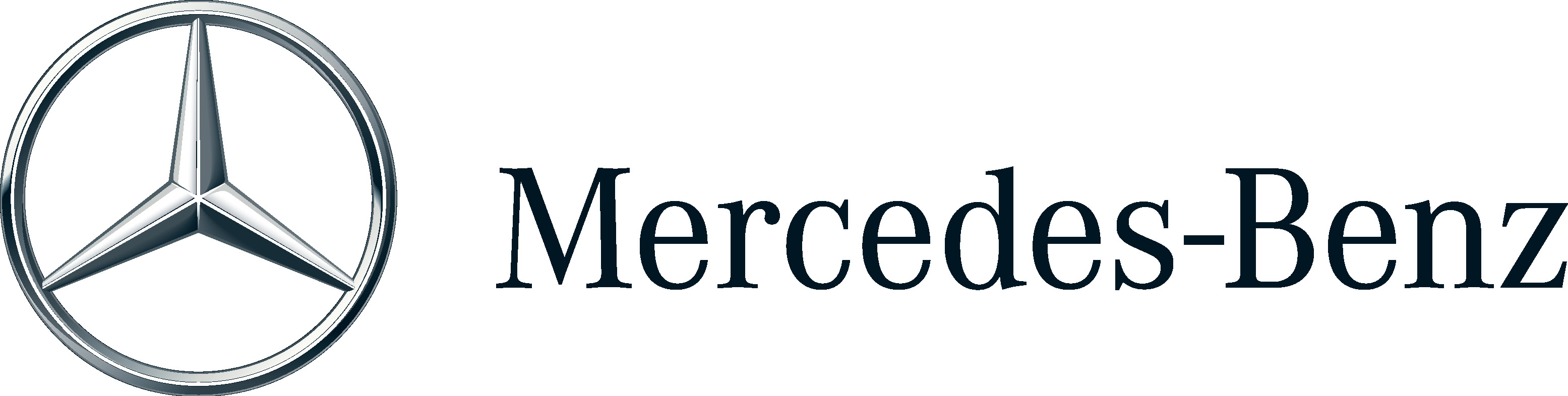 Mercedes-Benz logo 5
