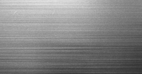 ... brushed silver texture metal surface thick line metallic wallpaper ...