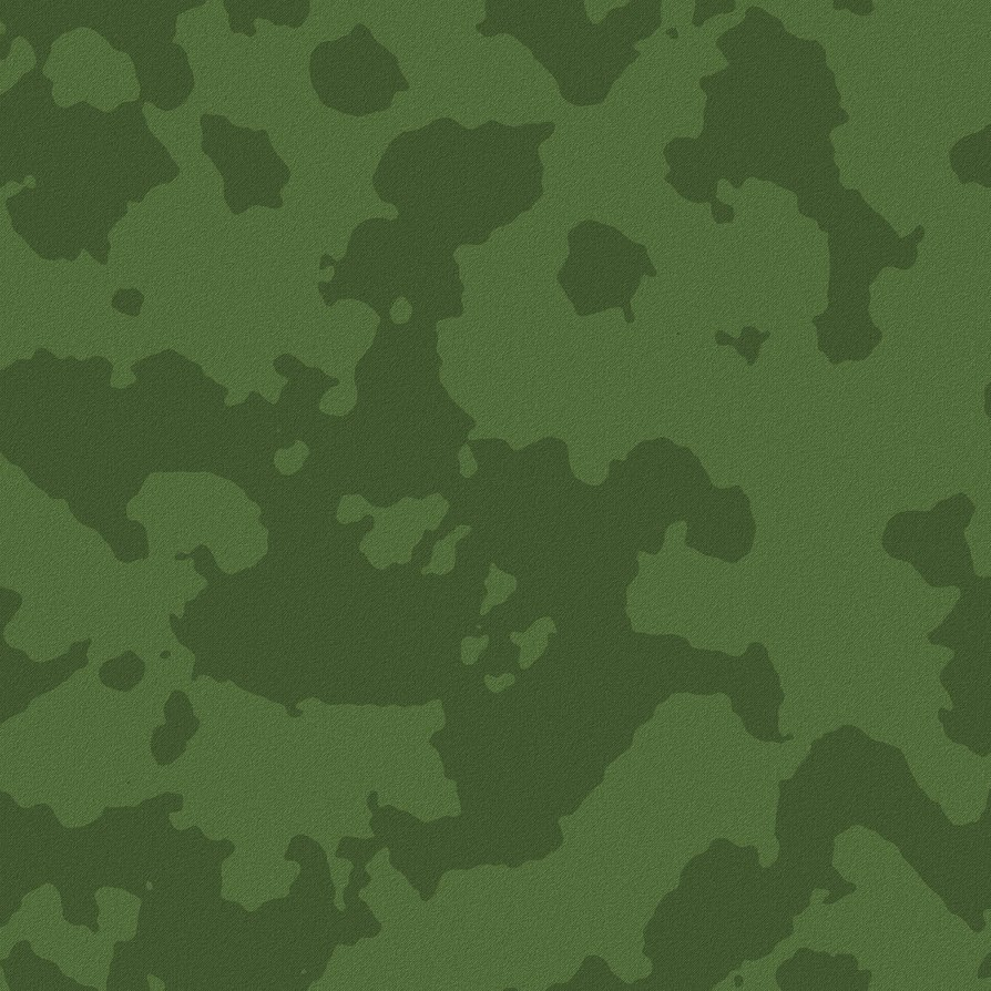 Preview wallpaper military