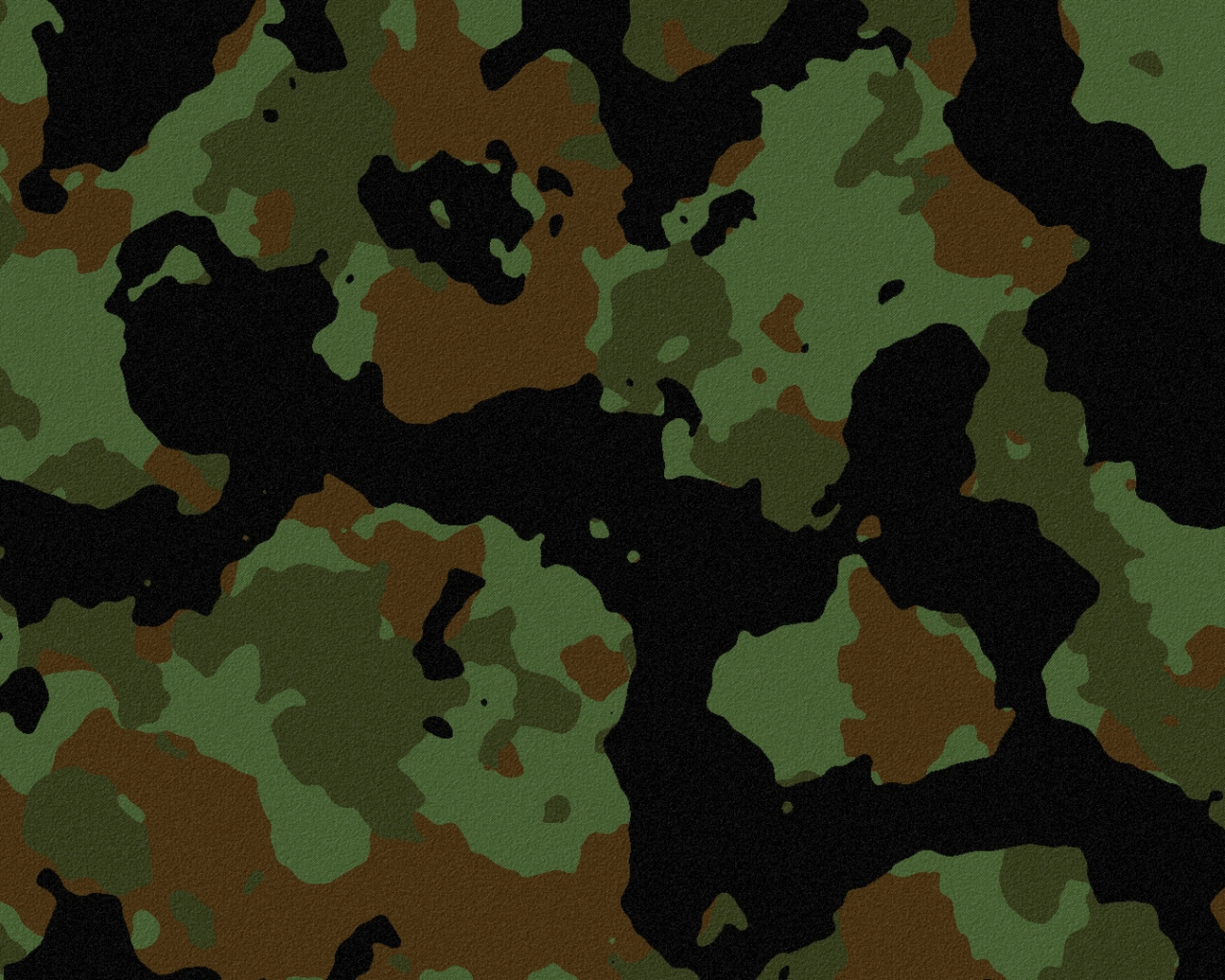 Military texture wallpapers hd backgrounds preview wallpaper military background spots texture 3840x2400 toneelgroepblik Choice Image