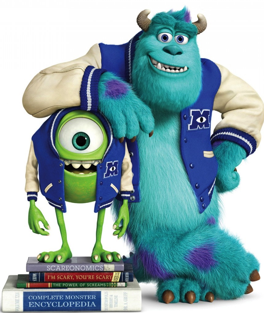 monster-university-monsters-university-33232617-1680-10501
