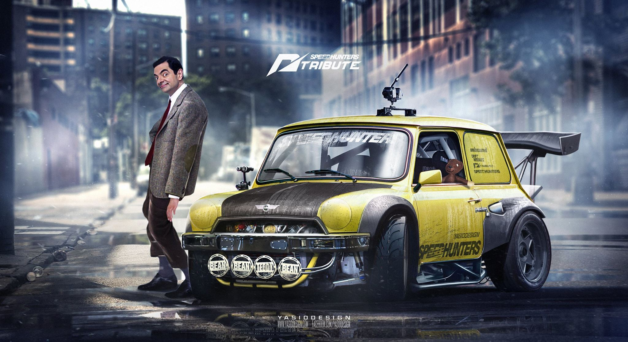 NFS HD Images 04602