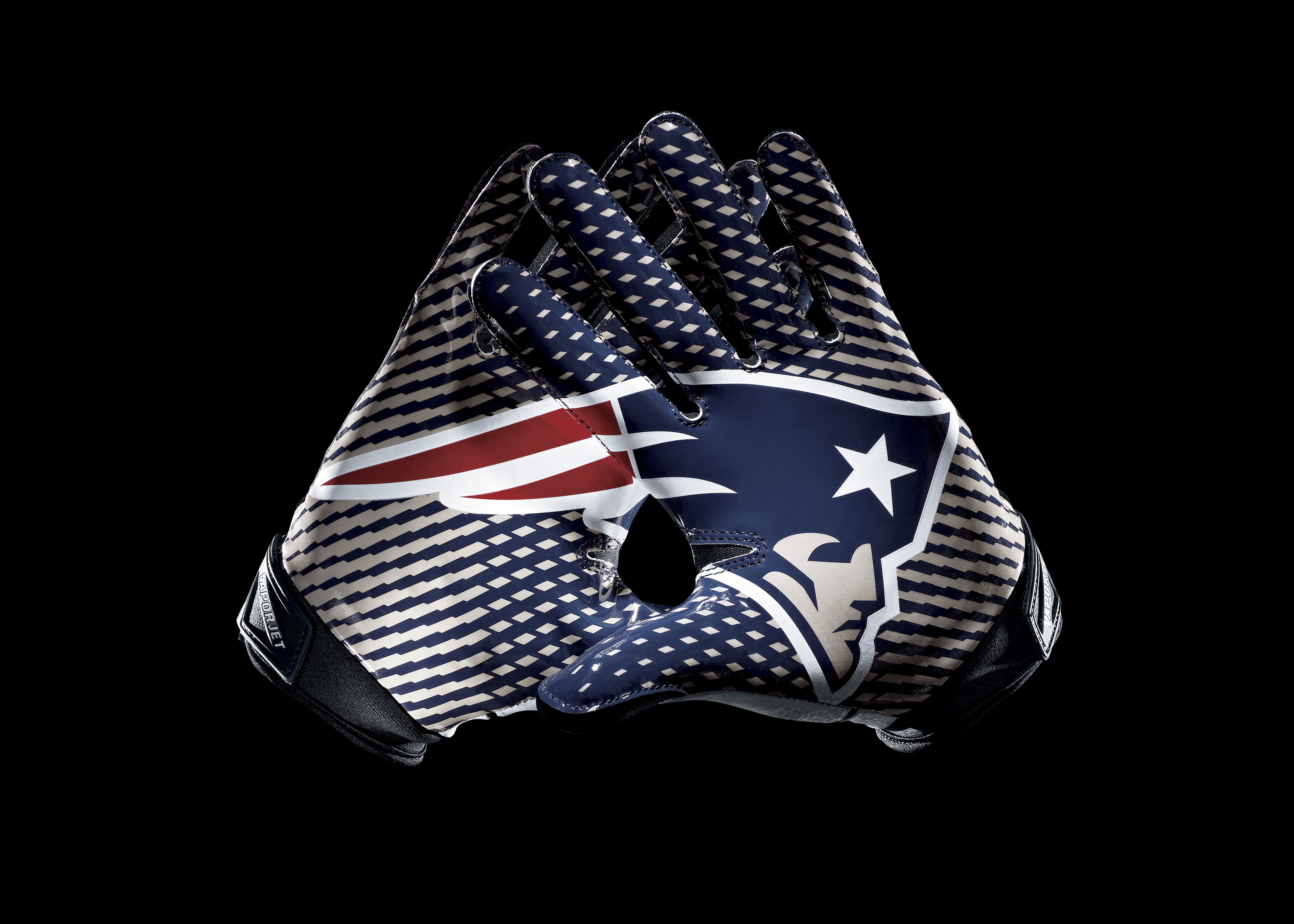 New England Patriots Wallpapers HD Backgrounds