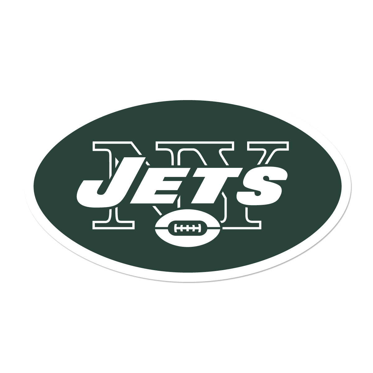 1000 Images About New York Jets