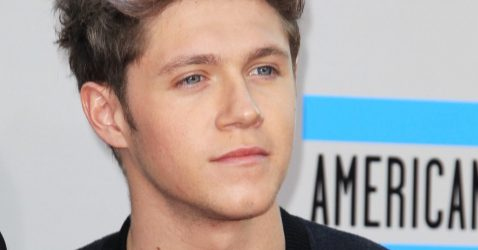 Niall-horan-2013-american-music-awards-01