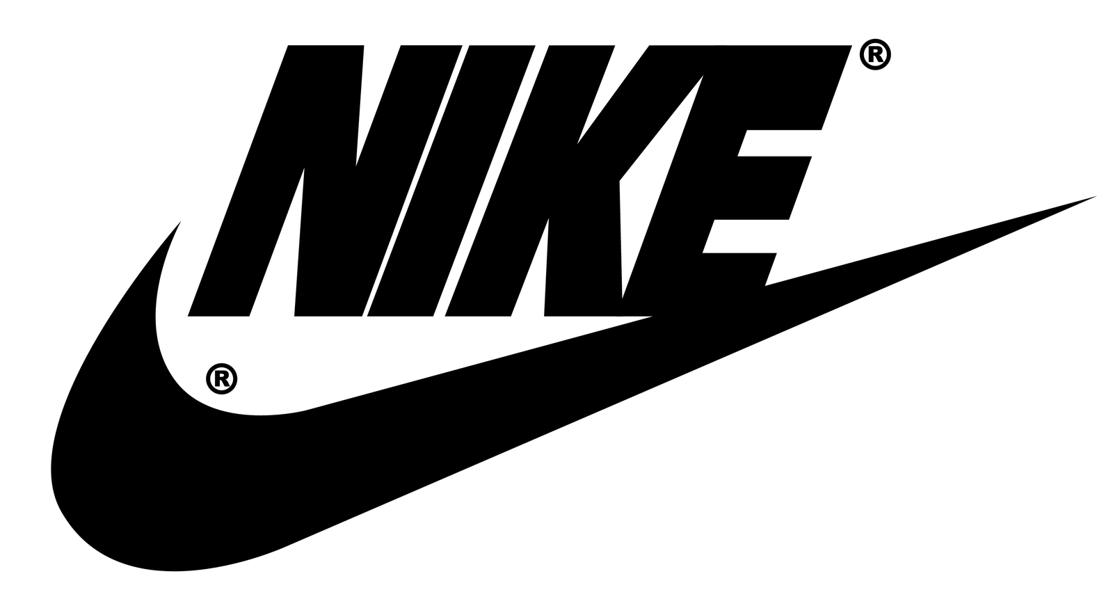nike-swoosh-logo-png-the-top-10-most-