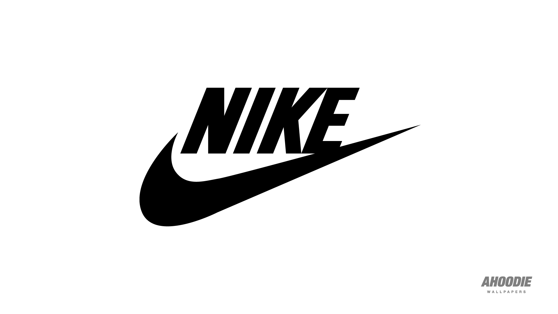 1000+ images about Nike Wallpapers on Pinterest   Nike logo