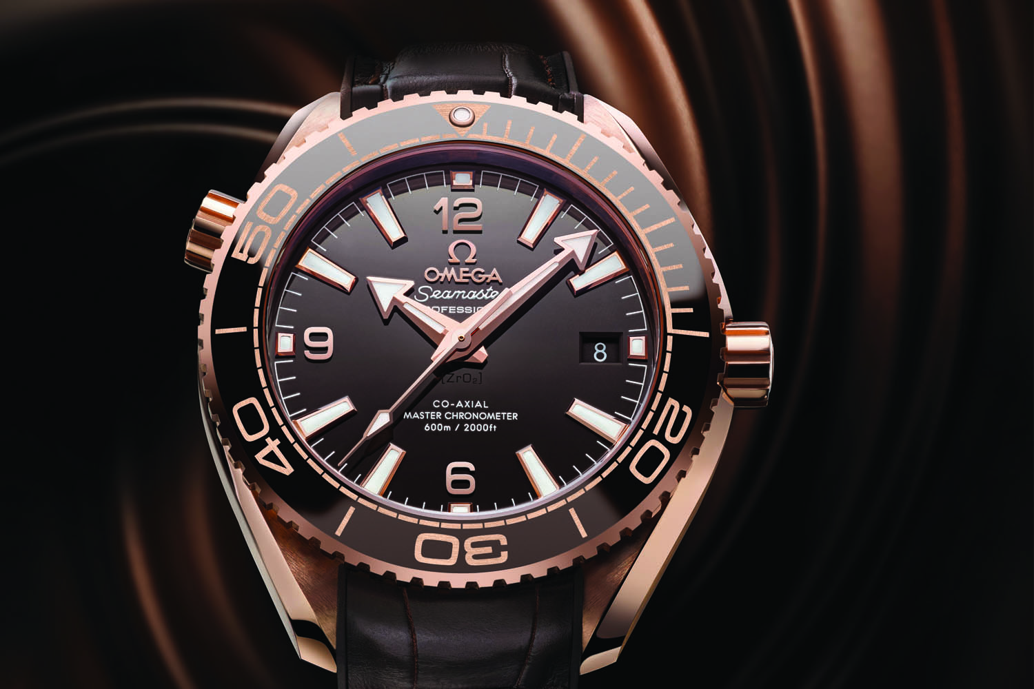 Top 5 Omega Watches - Models And Prices