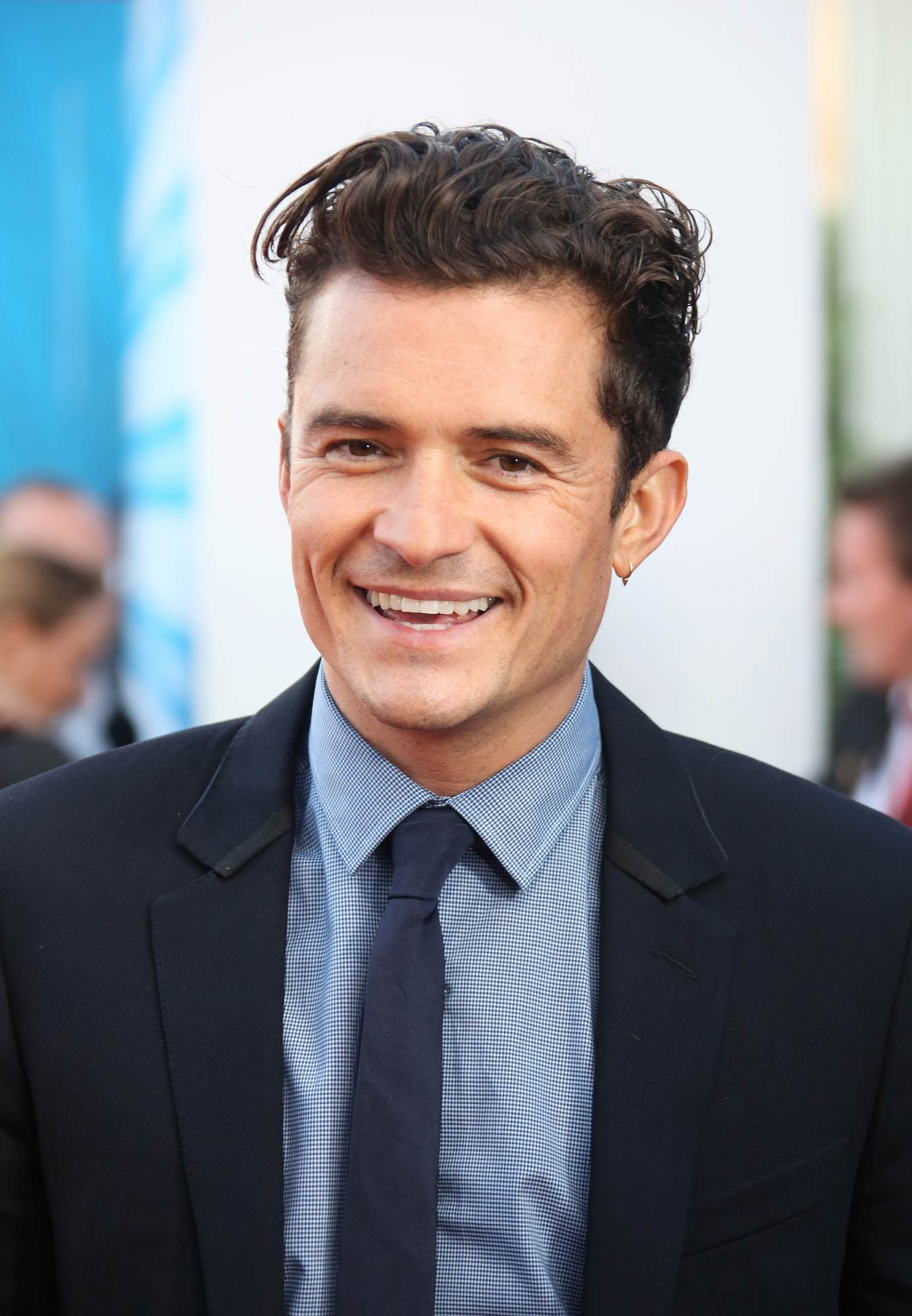 1000+ images about Orlando Bloom on Pinterest | Orlando bloom