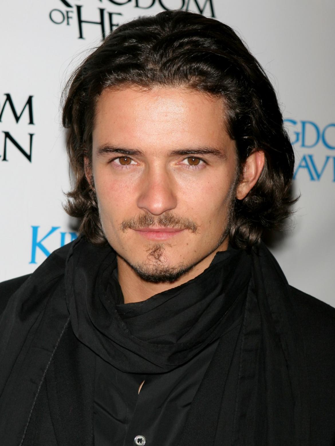 Orlando Bloom Nude u0026amp; In Full Bloom On Vacation w/ Katy Perry