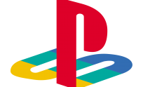 1000+ images about Playstation Logo on Pinterest   PlayStation