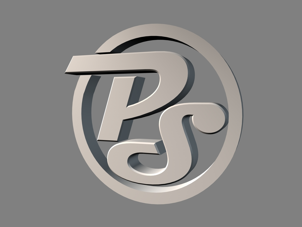 ps logo wallpapers hd backgrounds