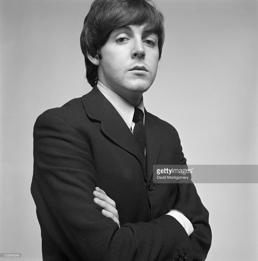 a study of the life and death of the beatles paul mccartney Paul mccartney on the beatles' record company, apple - interview (1968) - duration: 5 minutes, 3 seconds in the life ofthe beatles 13,731 views 5 years ago cc.