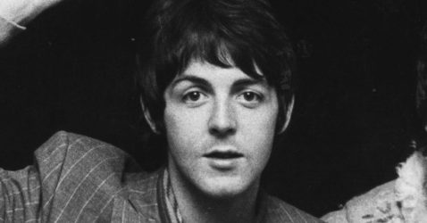 High Quality Paul Mccartney Wallpapers | Full HD Pictures
