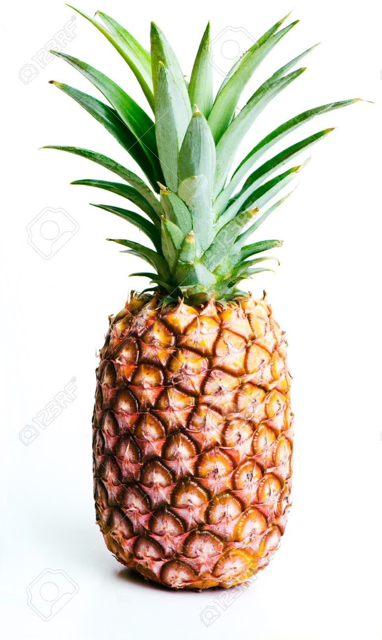pineapple wallpapers hd backgrounds