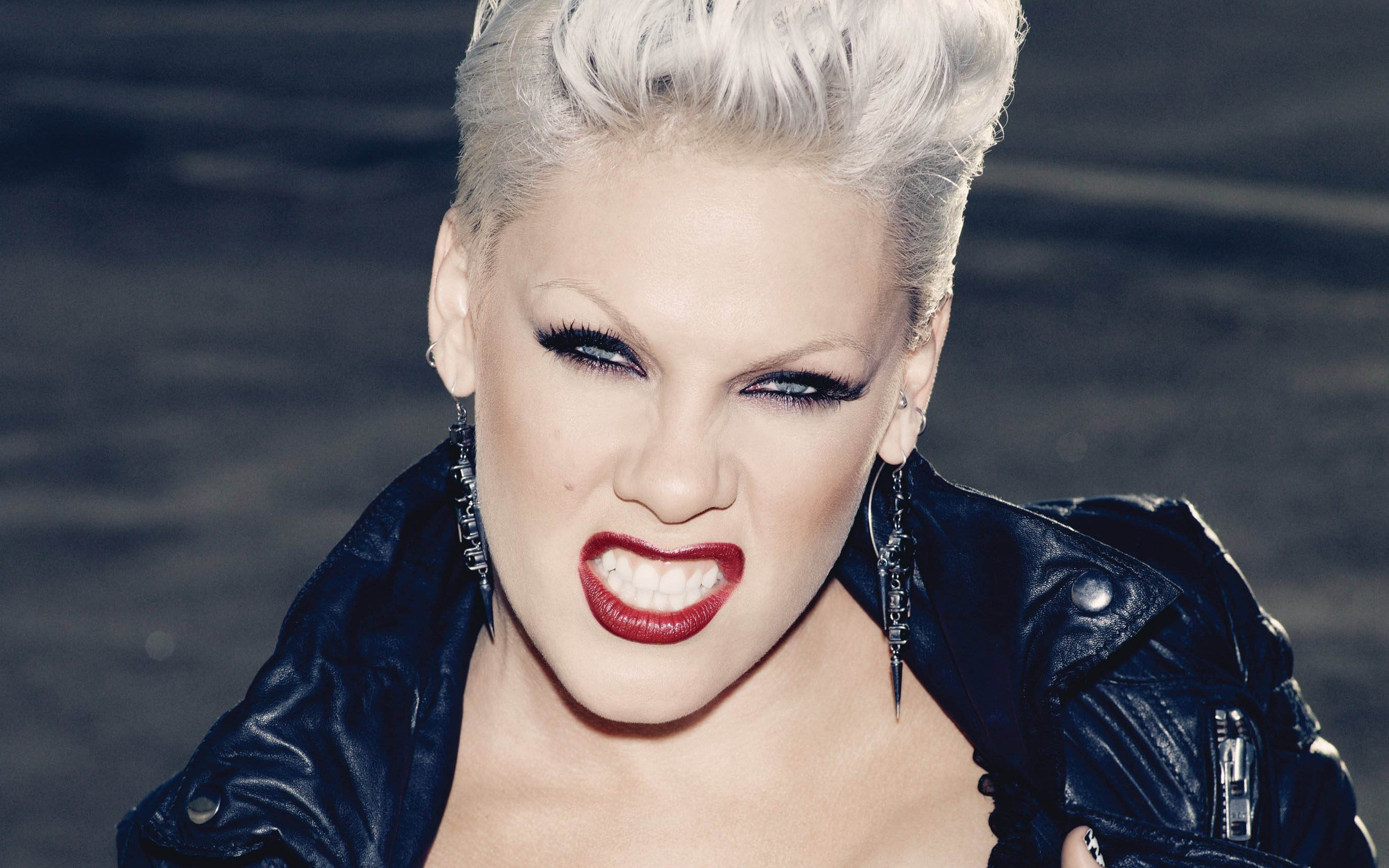 1000 images about pink on pinterest singer pink hd
