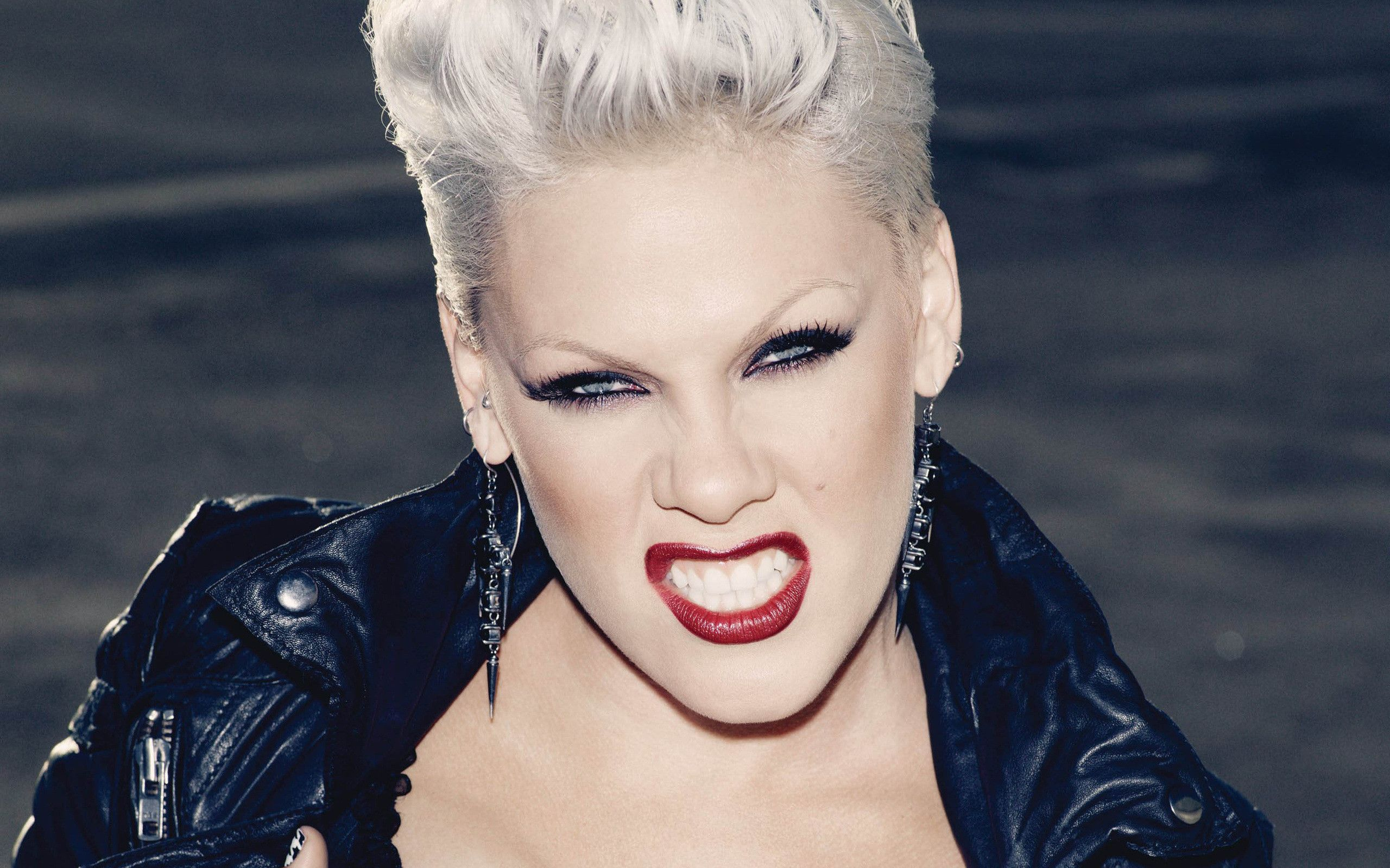 pink the singer wallpapers wallpaper cave hd wallpapers
