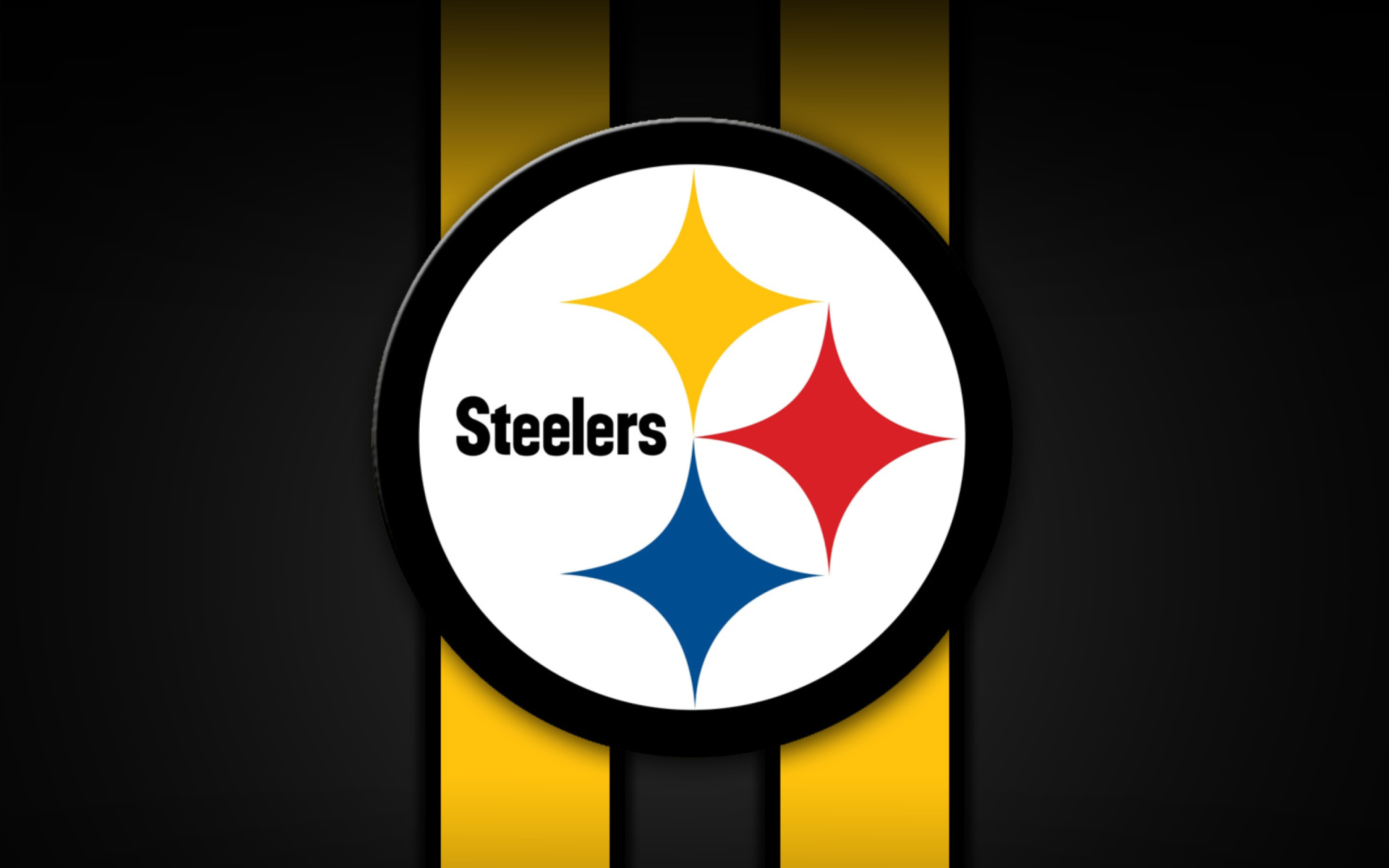 Pittsburgh and Pittsburgh steelers game on Pinterest