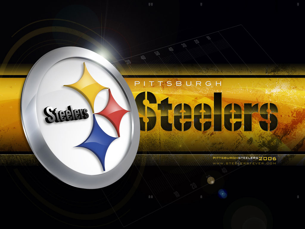 1000+ images about steelers on Pinterest | Pittsburgh steelers