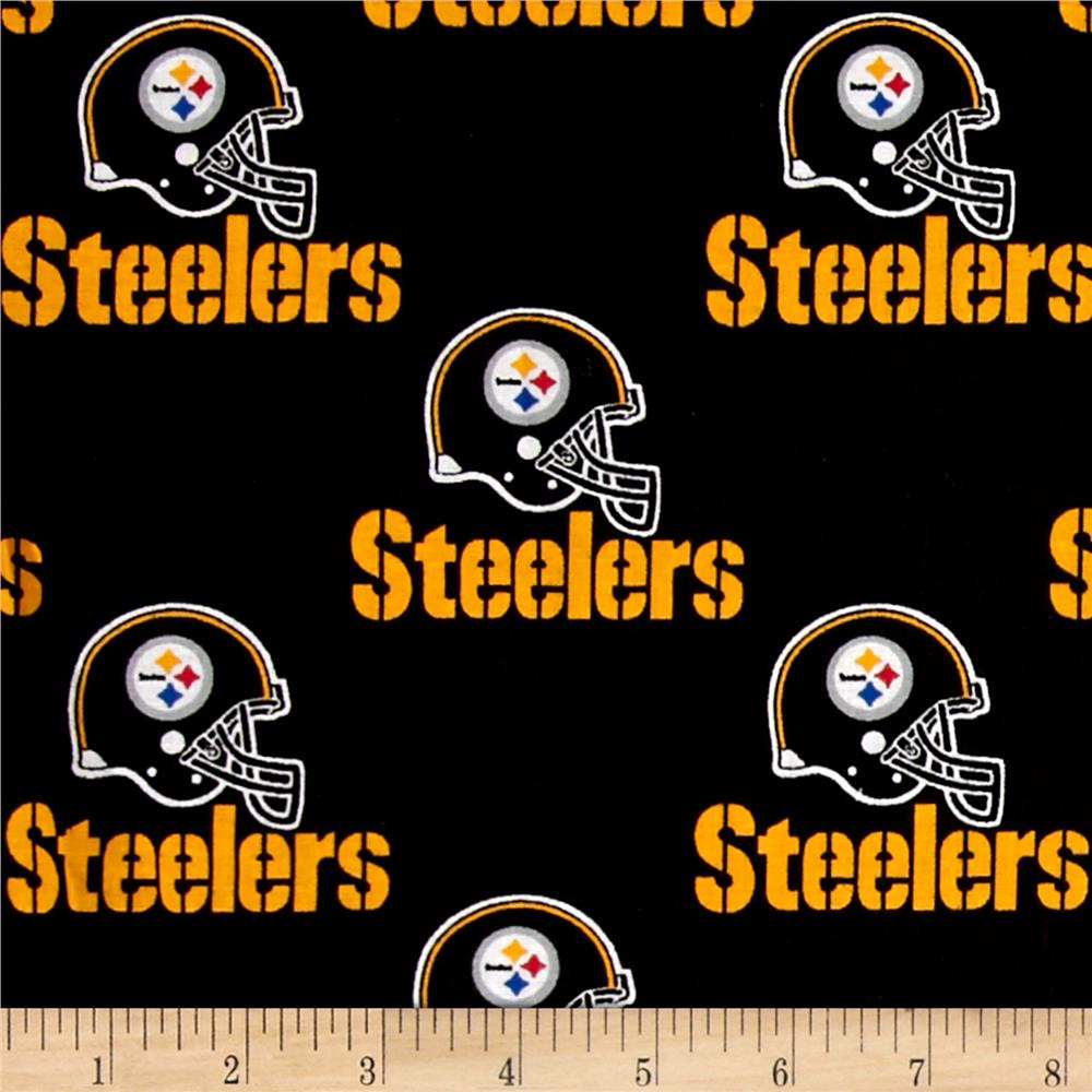 1000+ images about Pittsburgh Steelers on Pinterest | Pittsburgh steelers