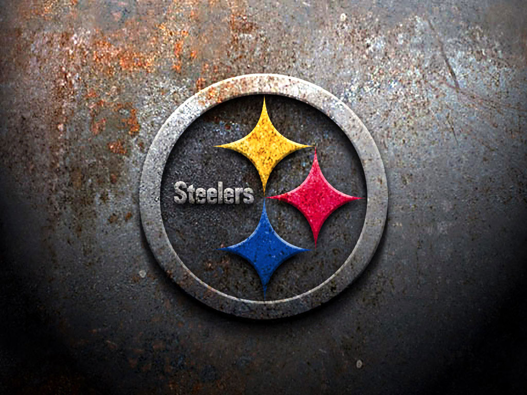 Pittsburgh Steelers images steelers HD wallpaper and background photos