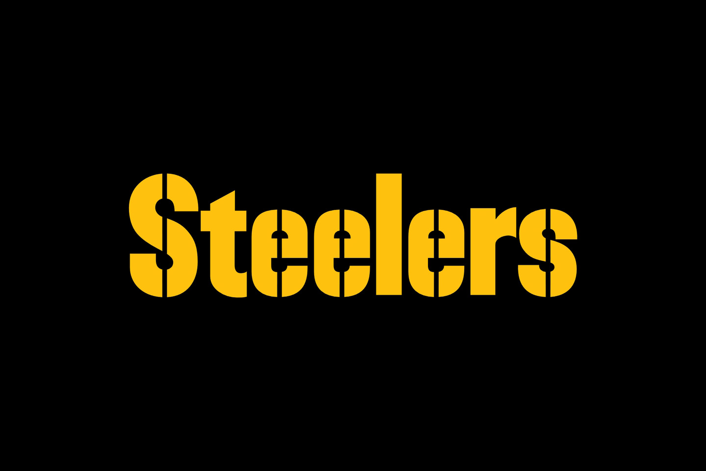 download free pittsburgh steelers tumblr and pinterest pictures