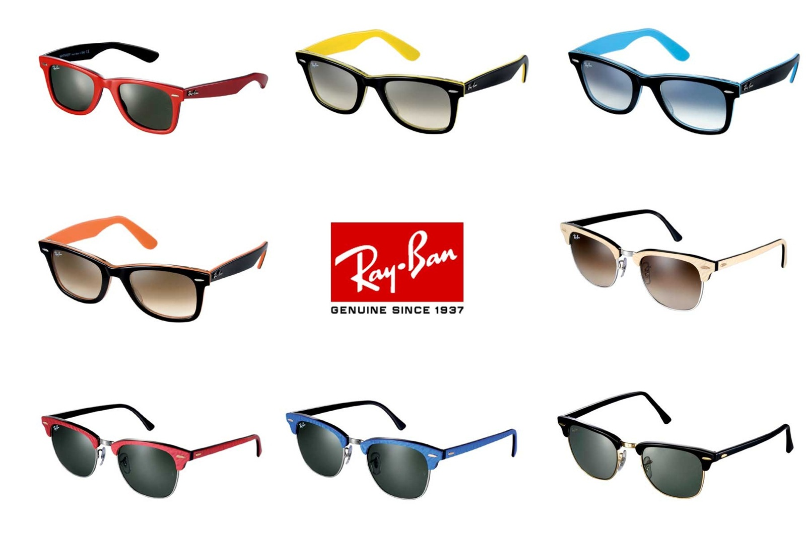 Ray Bans For Kids Eyeglasses Images Background Wallpaper Heritage