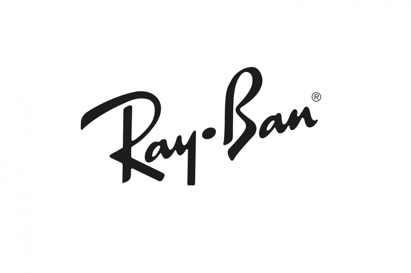 Ray Ban Wallpaper Hd Isefac Alternance