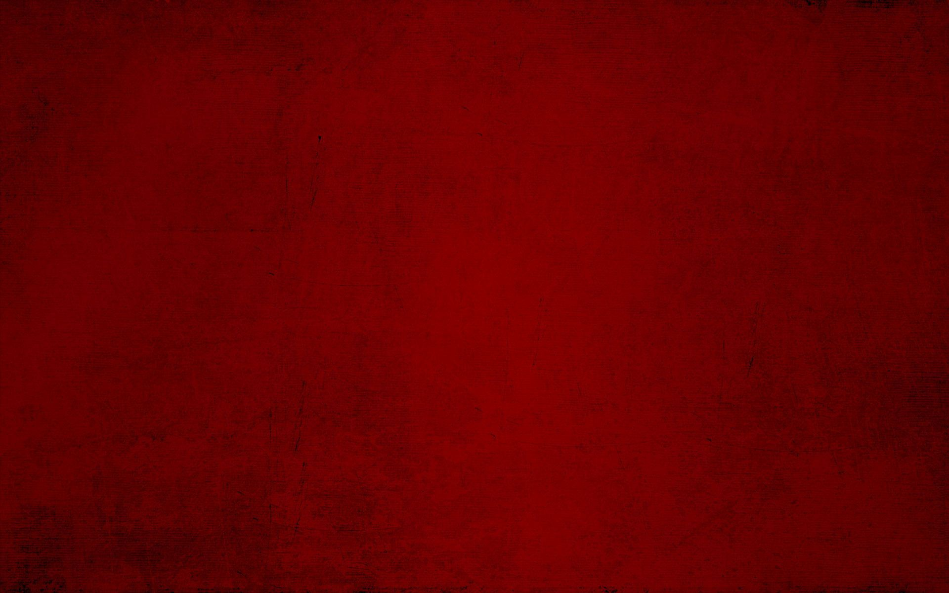 red textured wallpaper 2015 - Grasscloth Wallpaper
