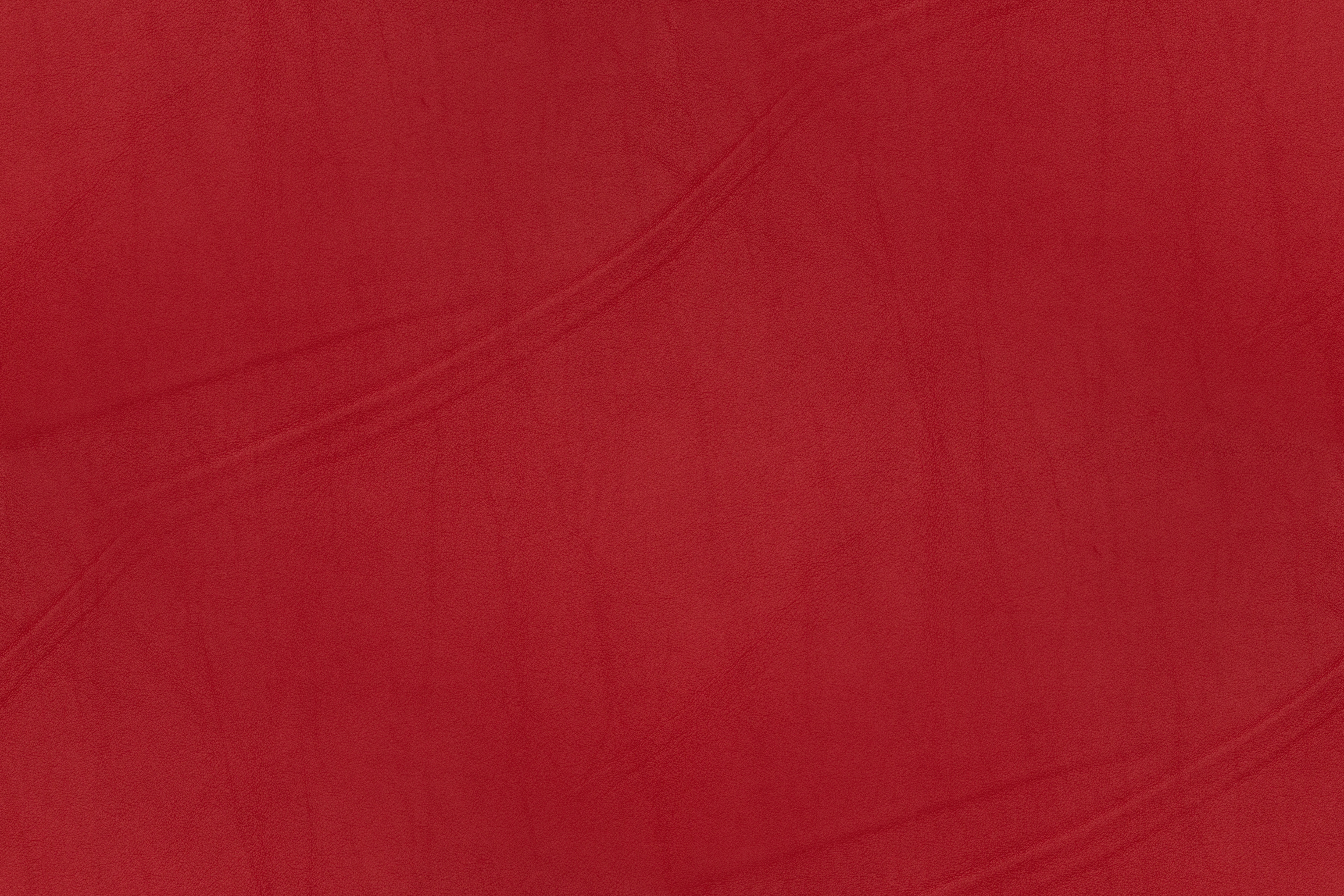 Red Texture Wallpapers Full Hd