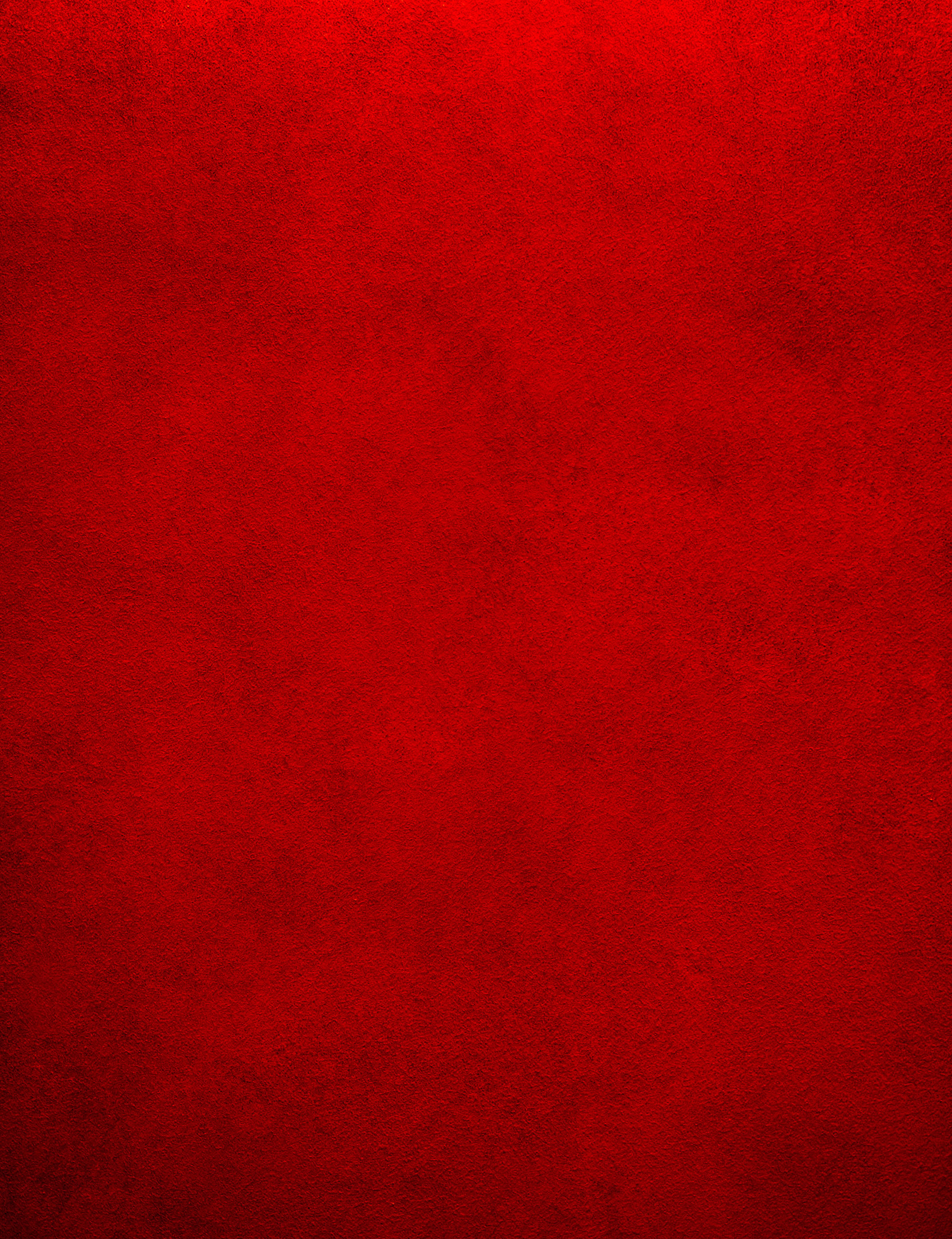 Red Texture Backgrounds ...