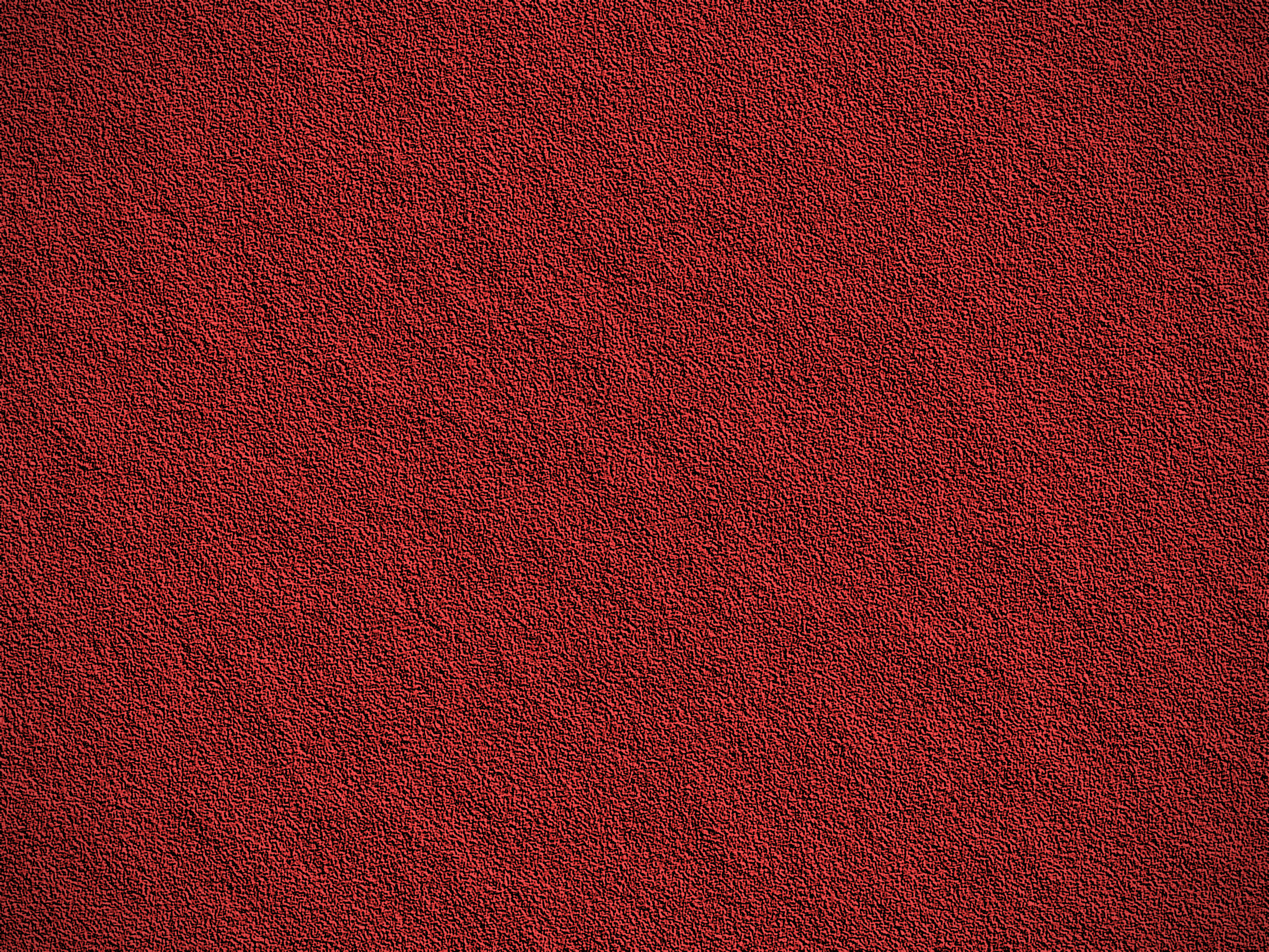Big Red Rough Grunge Texture Download