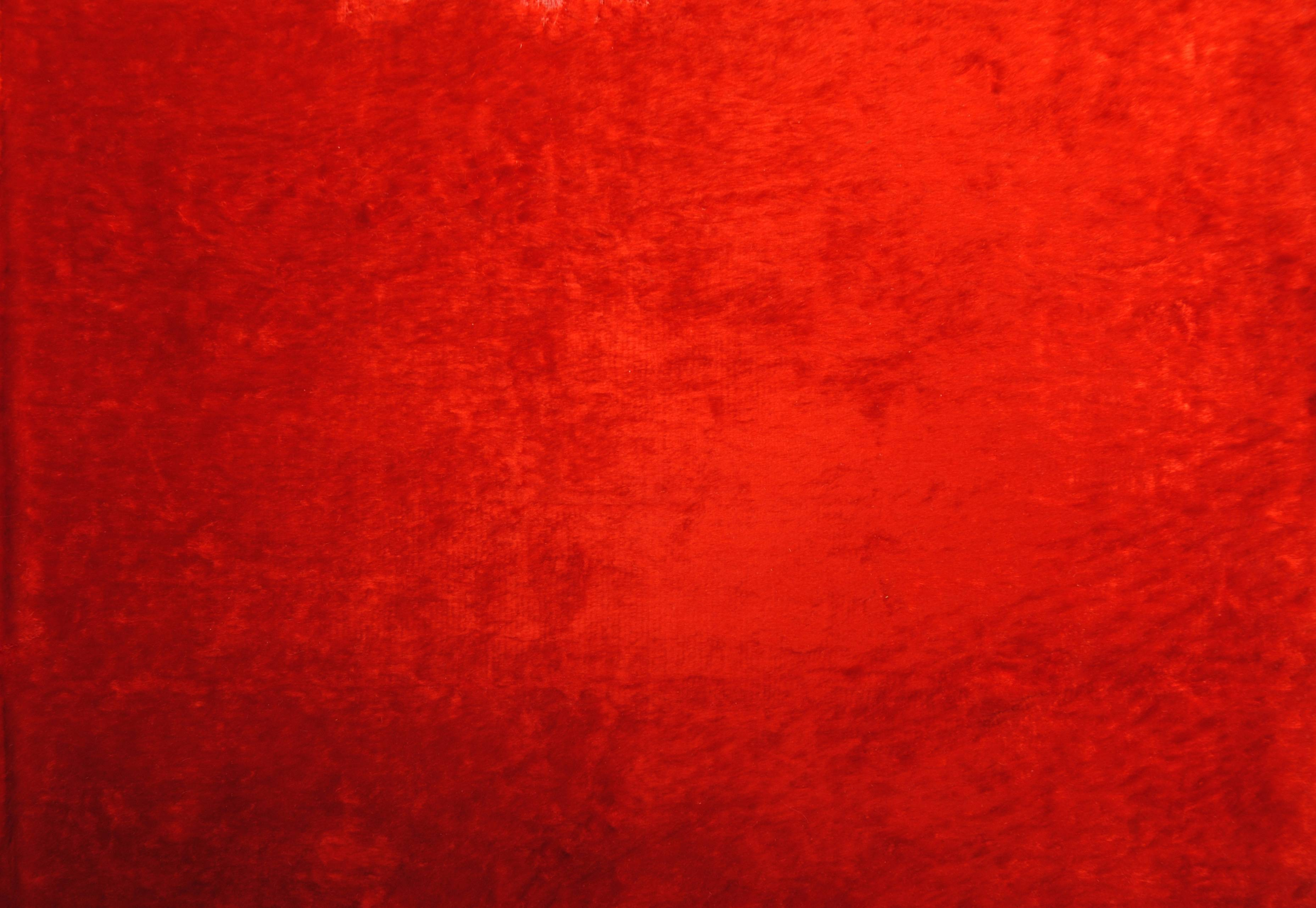 Textured Red Wallpapers and Background