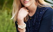 1000+ images about Reese Witherspoon on Pinterest | Reese witherspoon