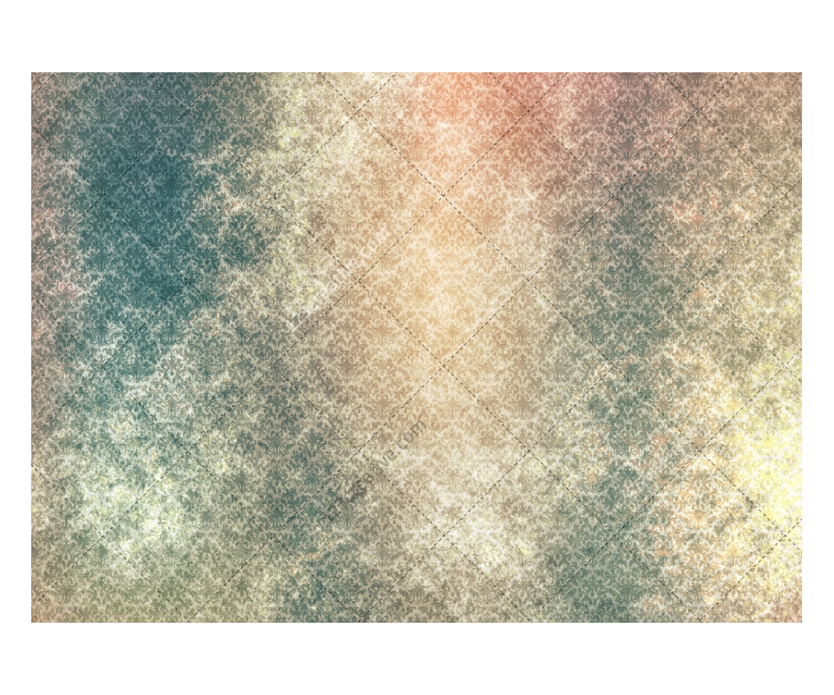 ... vintage background texture high resolution ...
