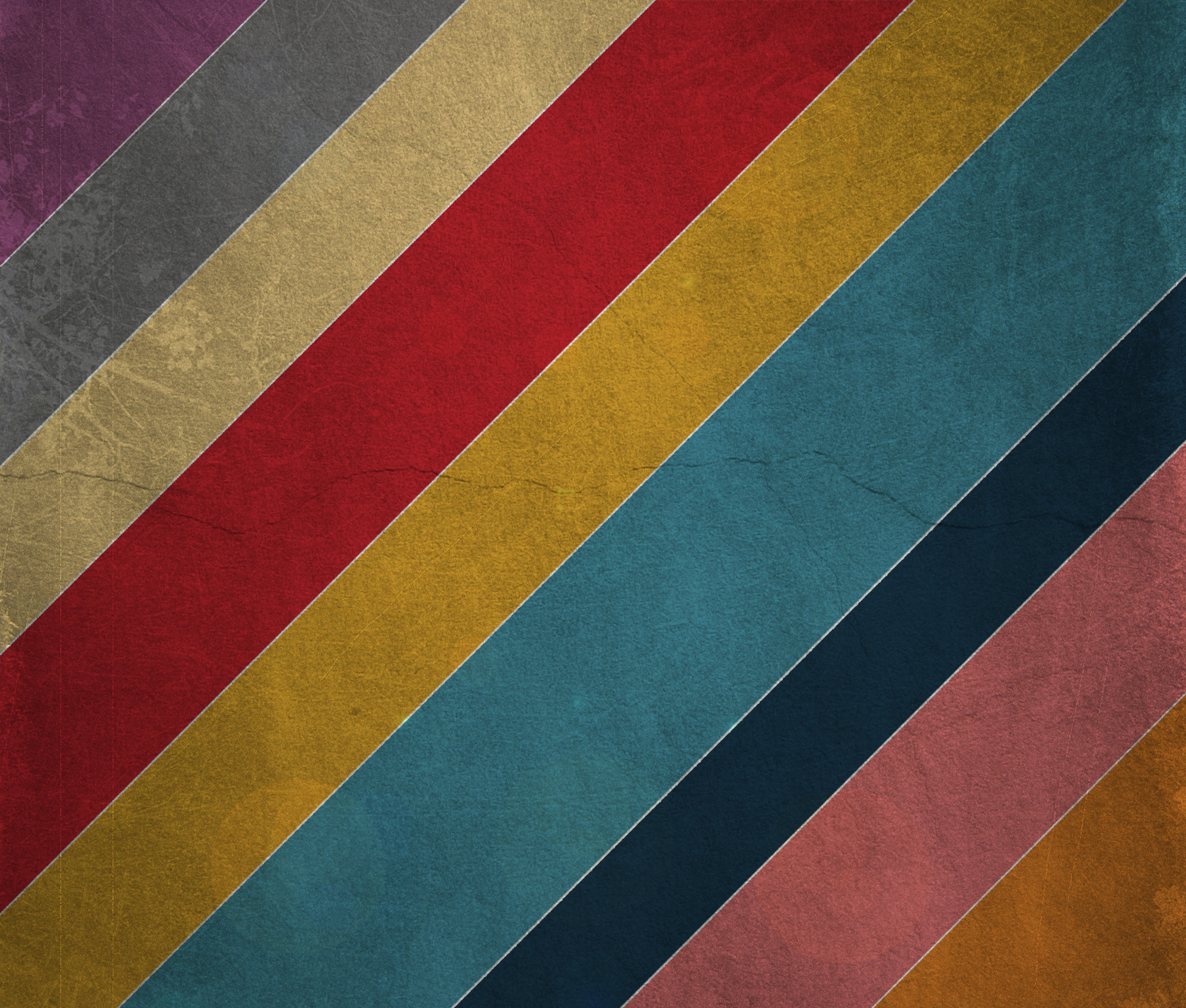 Learn more at fc04.deviantart.net u0026middot; Gadddd DeviantartRetro BackgroundBackground TextureBackgrounds ...