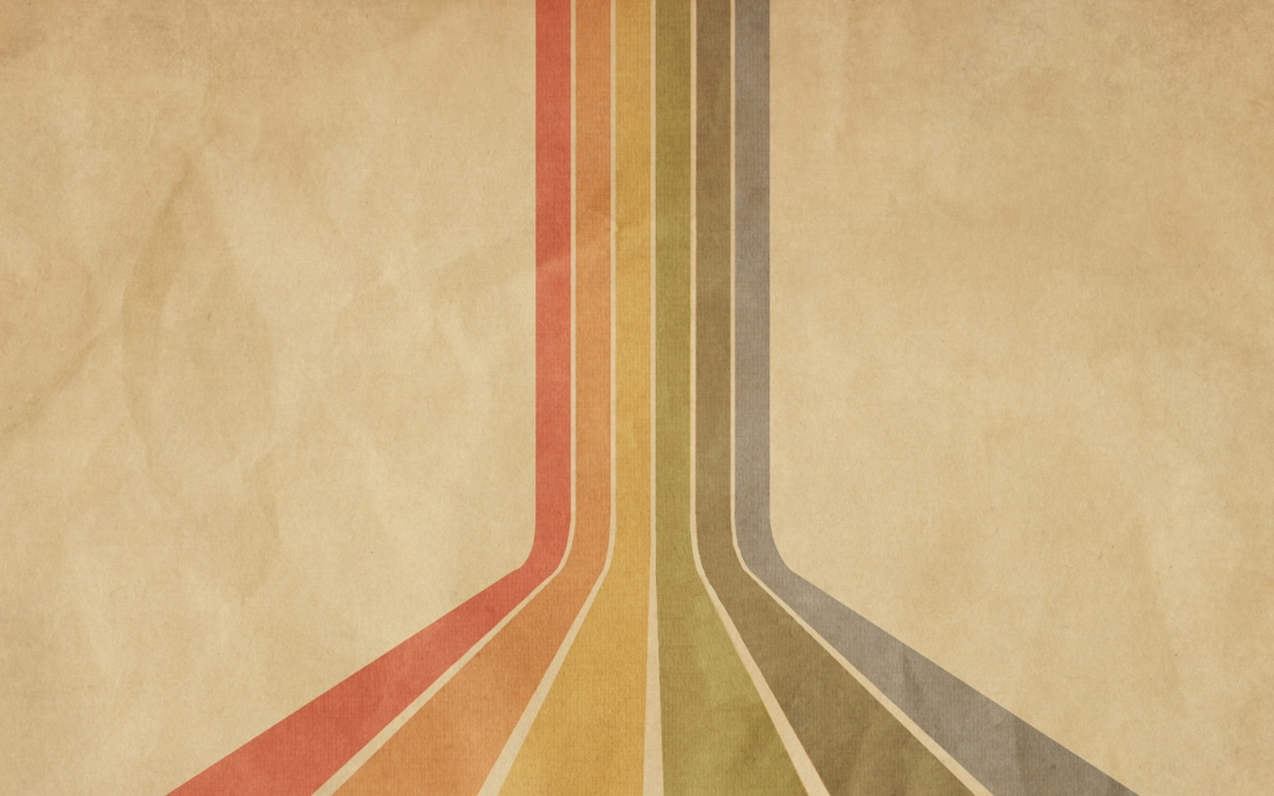 Wallpapers Texturas Retro Striped Texture X Free 2560x1600