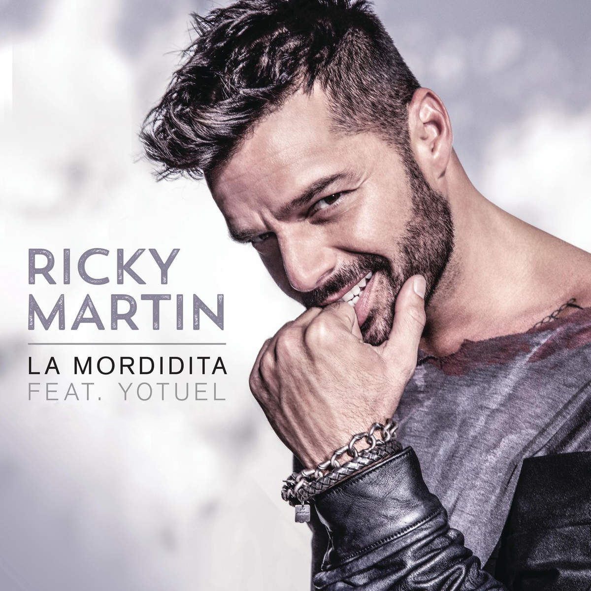 Youu0026#39;ll Never Guess Where Ricky Martin Wants To Get Married | The Huffington Post