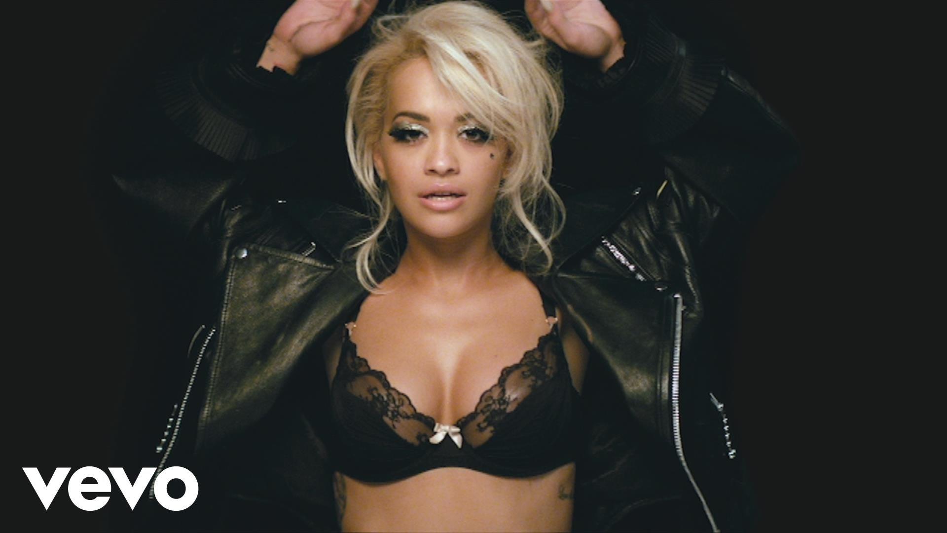 Rita Ora rejects The Voice as she agrees to sign up to X Factor with £