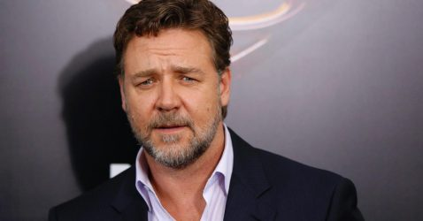 1000+ images about Russell crowe on Pinterest | Gladiators