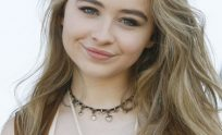 1000+ images about Sabrina Carpenter on Pinterest | Sabrina carpenter