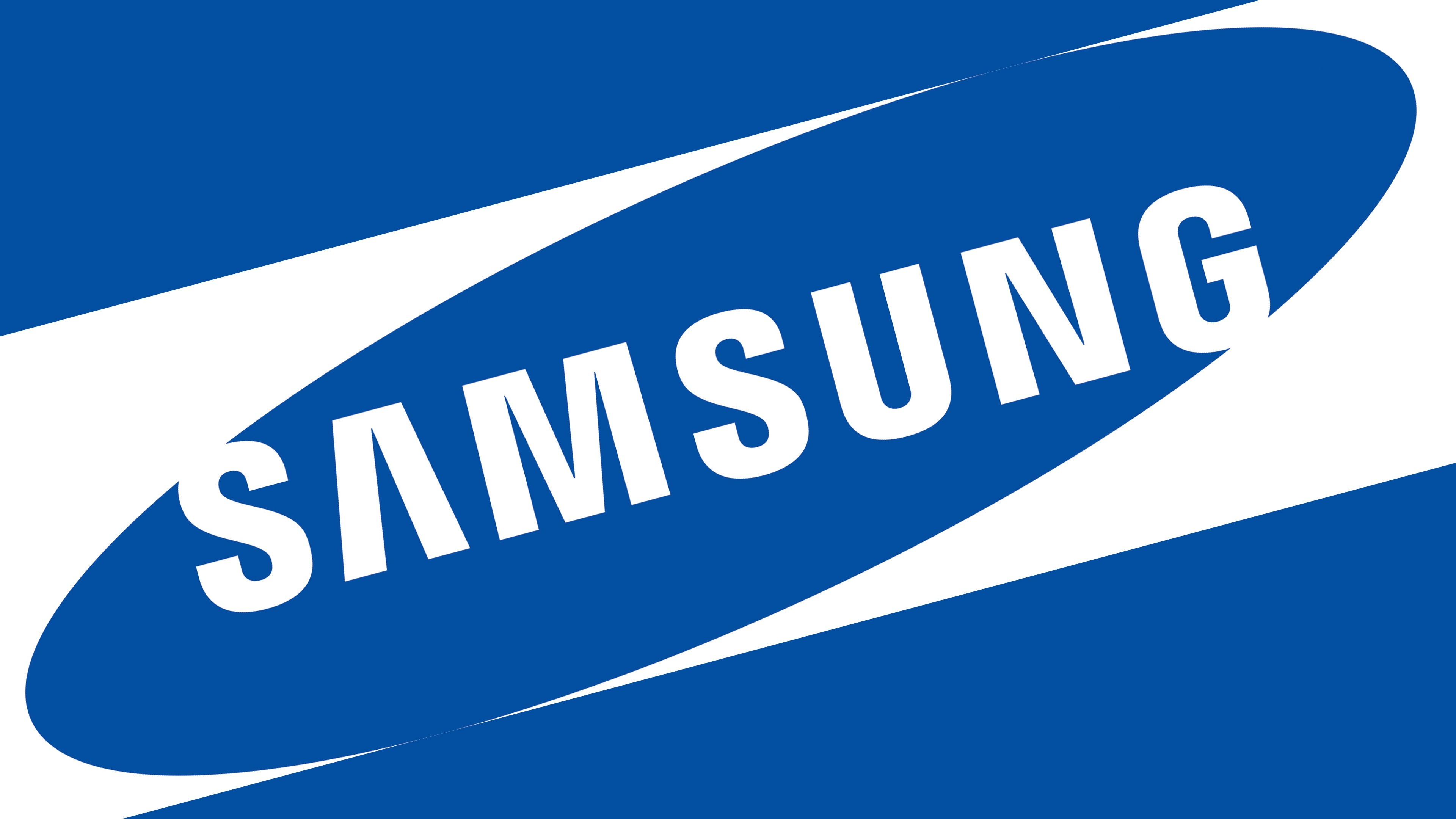 samsung logo png logospike   famous and free vector