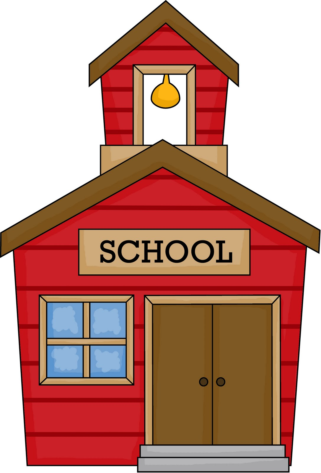 school%20house%20images