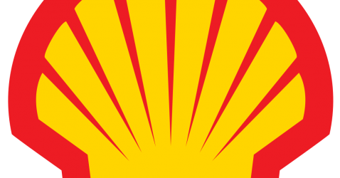 File:Shell logo.svg