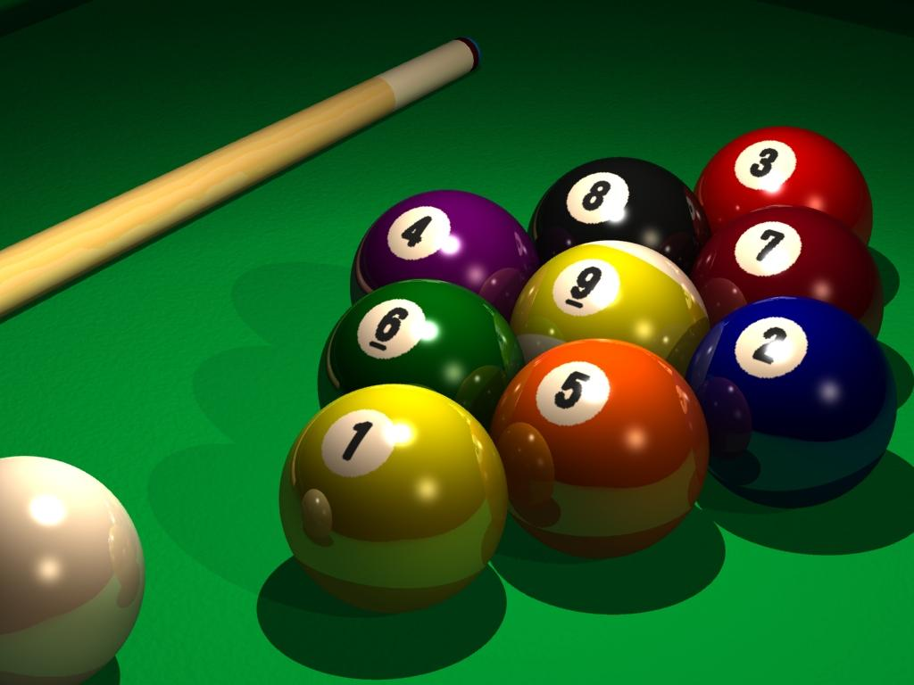 horecaplan-snooker-pocket-bewerkt