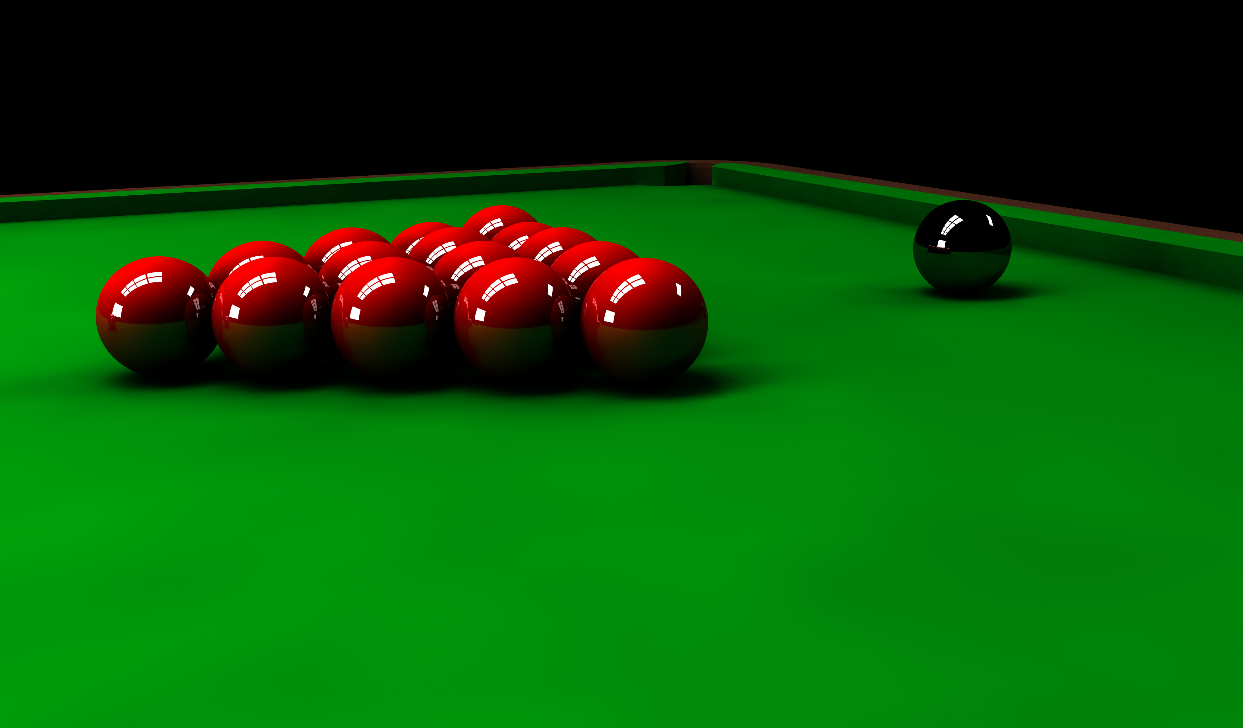 World Snooker Championships 2016 - Ante-post Preview