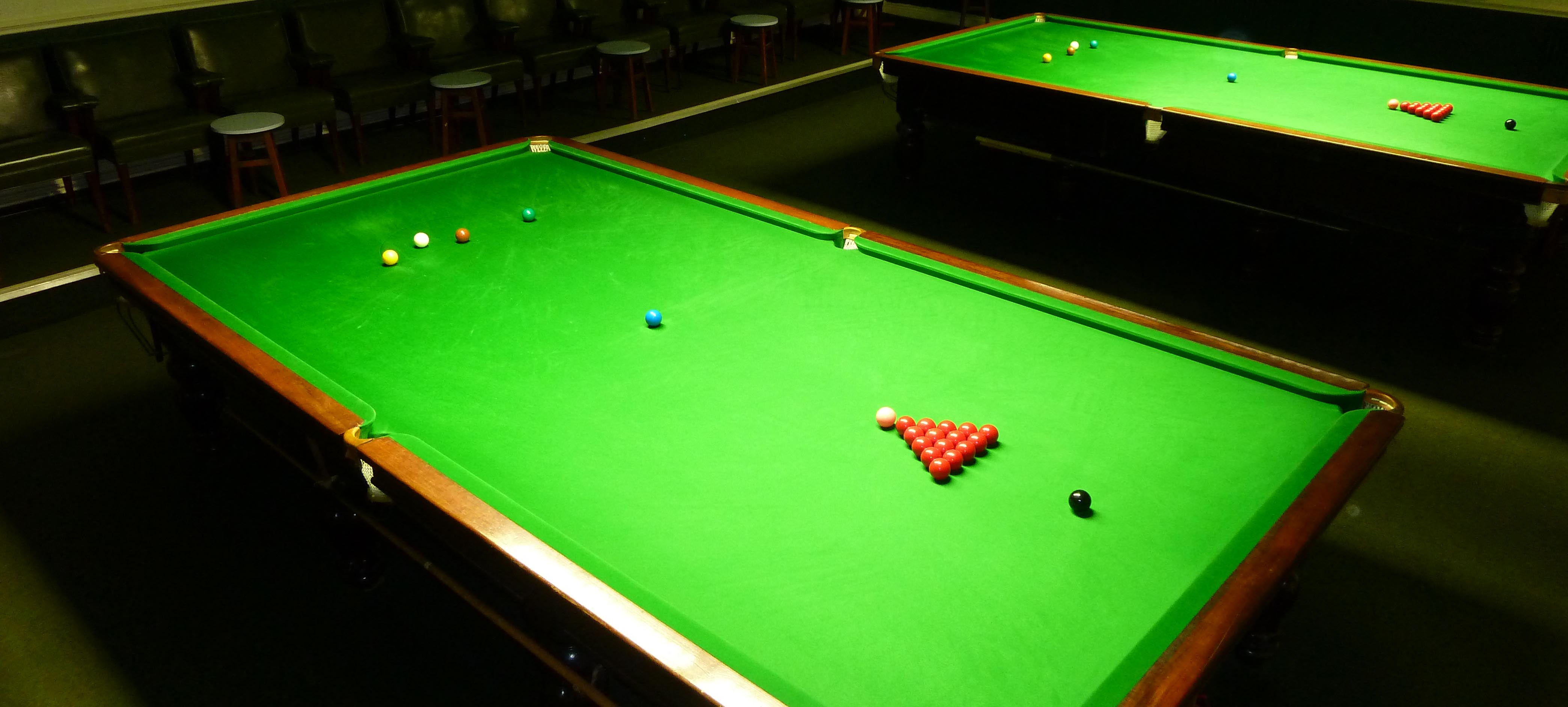 1000+ images about I love snooker on Pinterest | Paul hunter