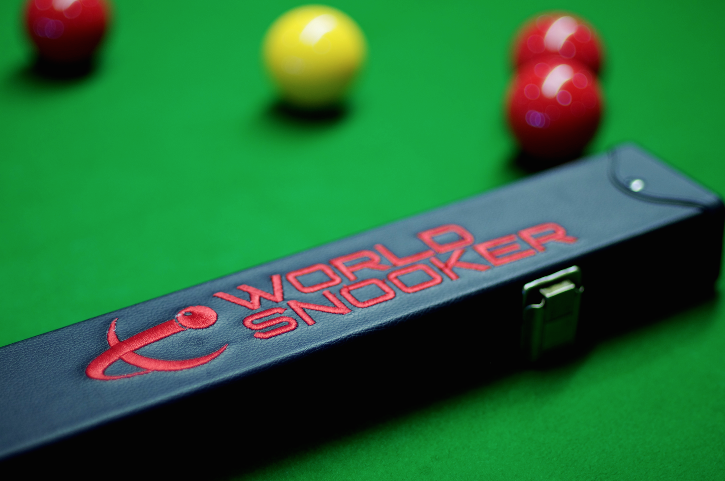 Hd wallpaper quotes for android - Home World Snooker Hd Wallpapers