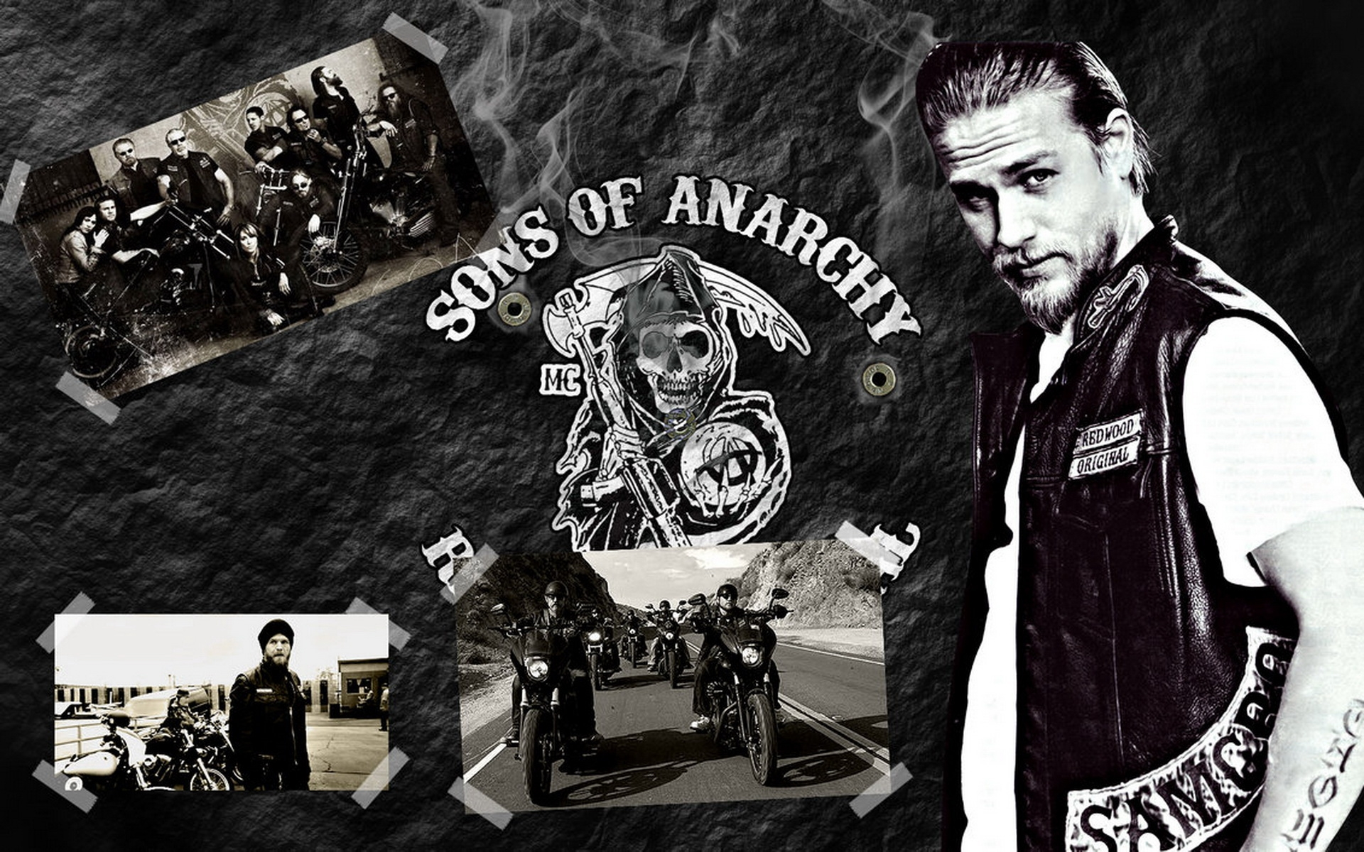 Sons-of-anarchy-season5-characters