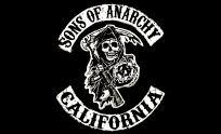 1000+ images about Sons Of Anarchy on Pinterest   Sons of anarchy